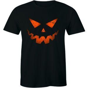 Halloween 1978 Haddonfield Illinois Cult T-shirt